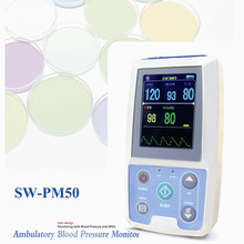hospital and home use mini Cheap blood pressure meter OEM with CE mark