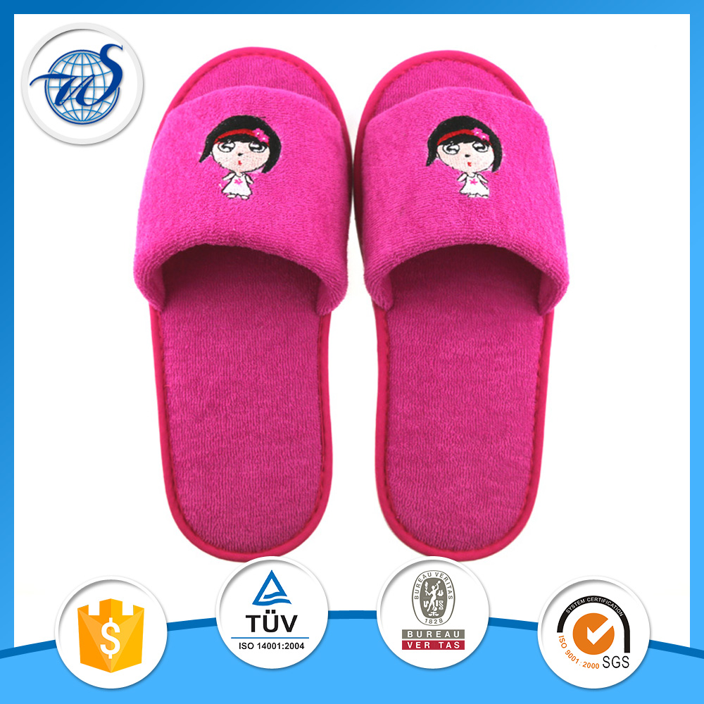 beach slipper, beach shoes