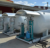 5m3 lpg skid station for sale(gas filling machine)