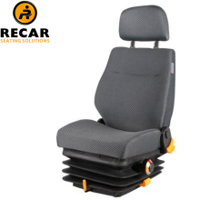 Hot selling grammer truck seat with low price
