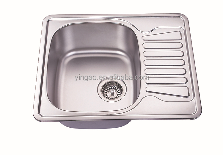Latest product replacing kitchen sink, small kitchen sink