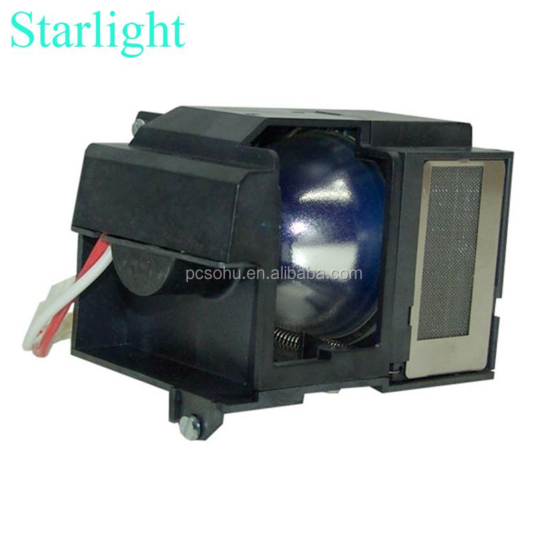 OEM LAMP BULB FOR INFOCUS IN5534 IN5533 IN5535 IN5586 SP-LAMP-068 SP-LAMP-067