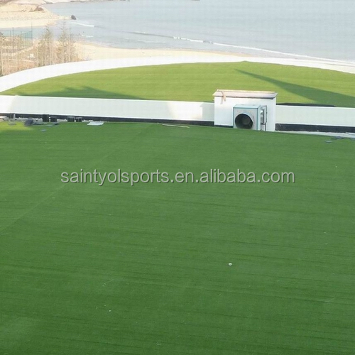 roof synthetic grass natural grass for garden turf artificial grass
