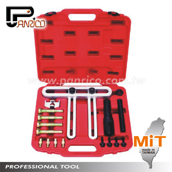 Injector Remover Kit of Auto Repair Tools for Korean Car