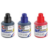 Permanent Marker Ink K 0301 15ml