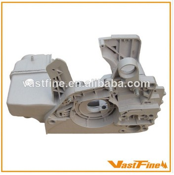 Quick Shipping And Cheap Spare Parts Engine Housing For STIHL 290 390 029 039