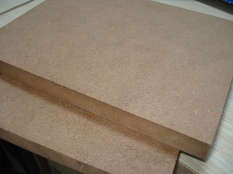 Mm e raw mdf board manufacturer buy