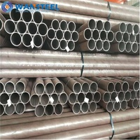 hot selling stpg42 DN80 carbon fluid seamless steel pipe price