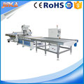 KL-B3 best selling newest Nesting Wood Machine wholesale