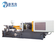 buy disposable plastic spoon / fork / knife cheap injection moulding machine