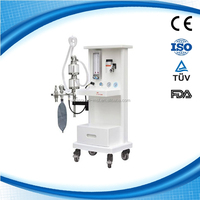 Health & Medical compare with drager anesthesia machine ventilator price MSLGA04Q