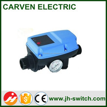 CAVER ELECTRIC JH-5 Auto AC pressur flow switch for water pump