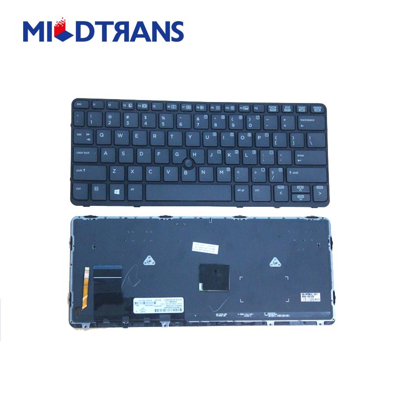 China best laptop keyboard wholesale 🇨🇳 - Alibaba
