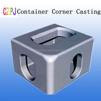 2013 new made container corner fitting