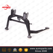 china motorcycle spare parts new main stand for sale