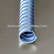 JSU Wiring Cable Conduits Flexible Steel Conduit