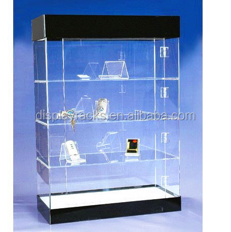 Acrylic toy display case, acrylic lego display case, acrylic display case