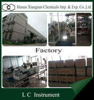 TOP QUALITY !!! High Performance Liquid Chromatograph HPLC