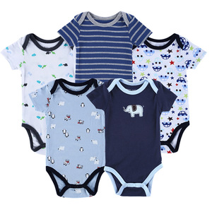 Sandro Made In China Pekkle Toddler Baby Suits Wholesale Clothes