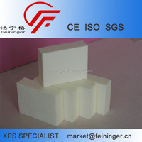 CE / ISO High R Value Refrigerator Insulation Foam Board, refrigerator vacuum insulation panel