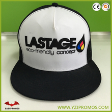 Factory Custom Sport Snapback Cap And hats