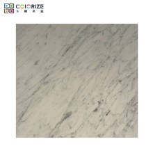 Marbled Tiles Tunisia/Marble Polishing Malaysia