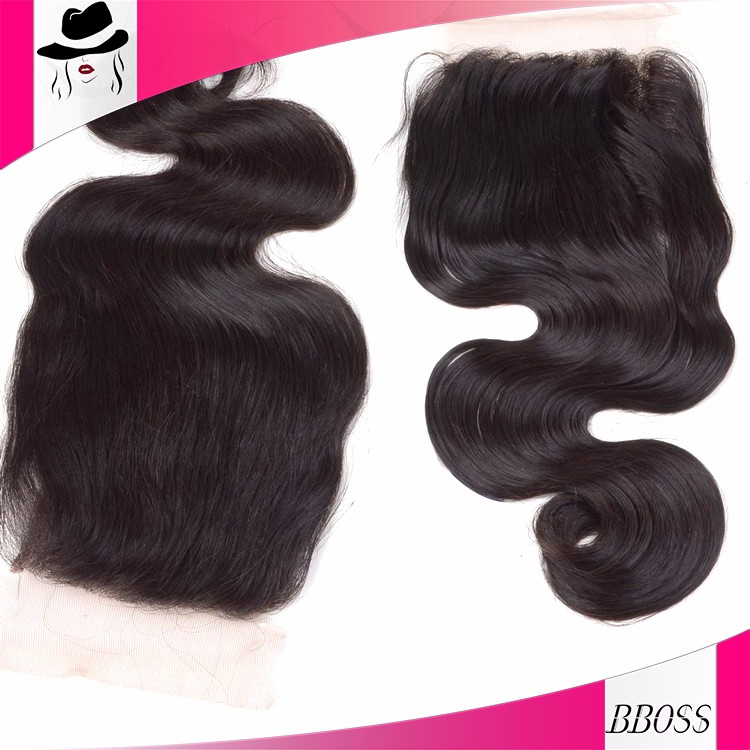 100% natural indian hair closures in new delhi