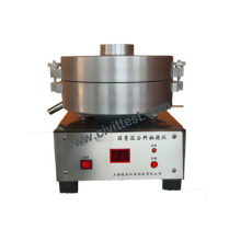 Digital 3000g 3000r Asphalt Centrifuge extracting test equipment