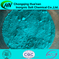 Buy Copper Acetate,CAS:6046-93-1