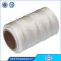 60m rayon kitchen cooking butchers twine string pp