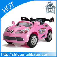 New fashion model miniature toy cars