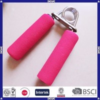 golf supplier china supplier hand grip for promotion
