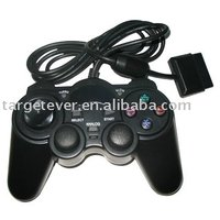 Analog Controller for PS/PS2