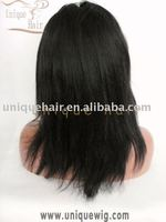 Cheap wigs accept paypal