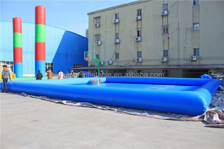 Small and giant fashion attractive CE kids baby ball pool
