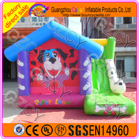 New Launch Bounce House For Sale Craigslist