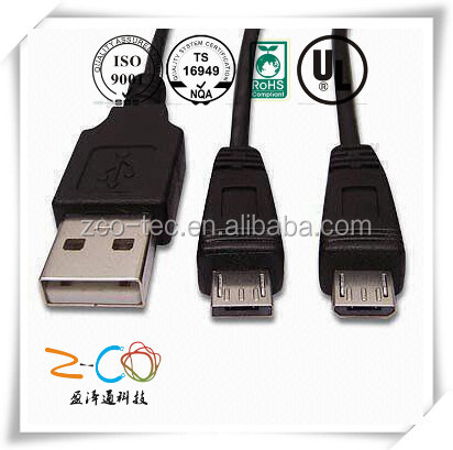0.5mm pitch ffc cable assembly electric vehicle
