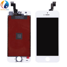 China wholesale for iphone 5s lcd sceen,for iphone 5s lcd digitizer replacement,for iphone 5s lcd button