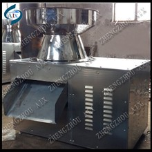 Stainless steel 304 electric coconut grating machine/best machine for grating coconut