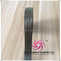 Hot selling 18cm wide 30mm webbing polyester strap