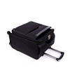 good quality ladies laptop bag with best quality and low price