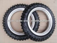 black china motorcycle tire to philippines