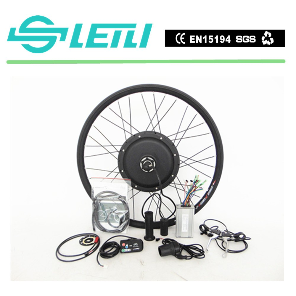 250W 350W 500W bafang 8fun motor electric bike kits