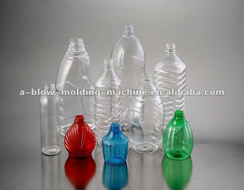 Cheap price new design pet blowing bottle machine high quality blowing shoes mould used