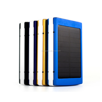 Hot Selling Solar Power Pack Phone