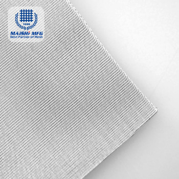 MAISHI woven screen stainless steel wire cloth