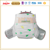 Wholesale Baby Diaper Distributors Wanted Made Diaper In China