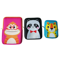 Colorful durable branded 8inch tablet case