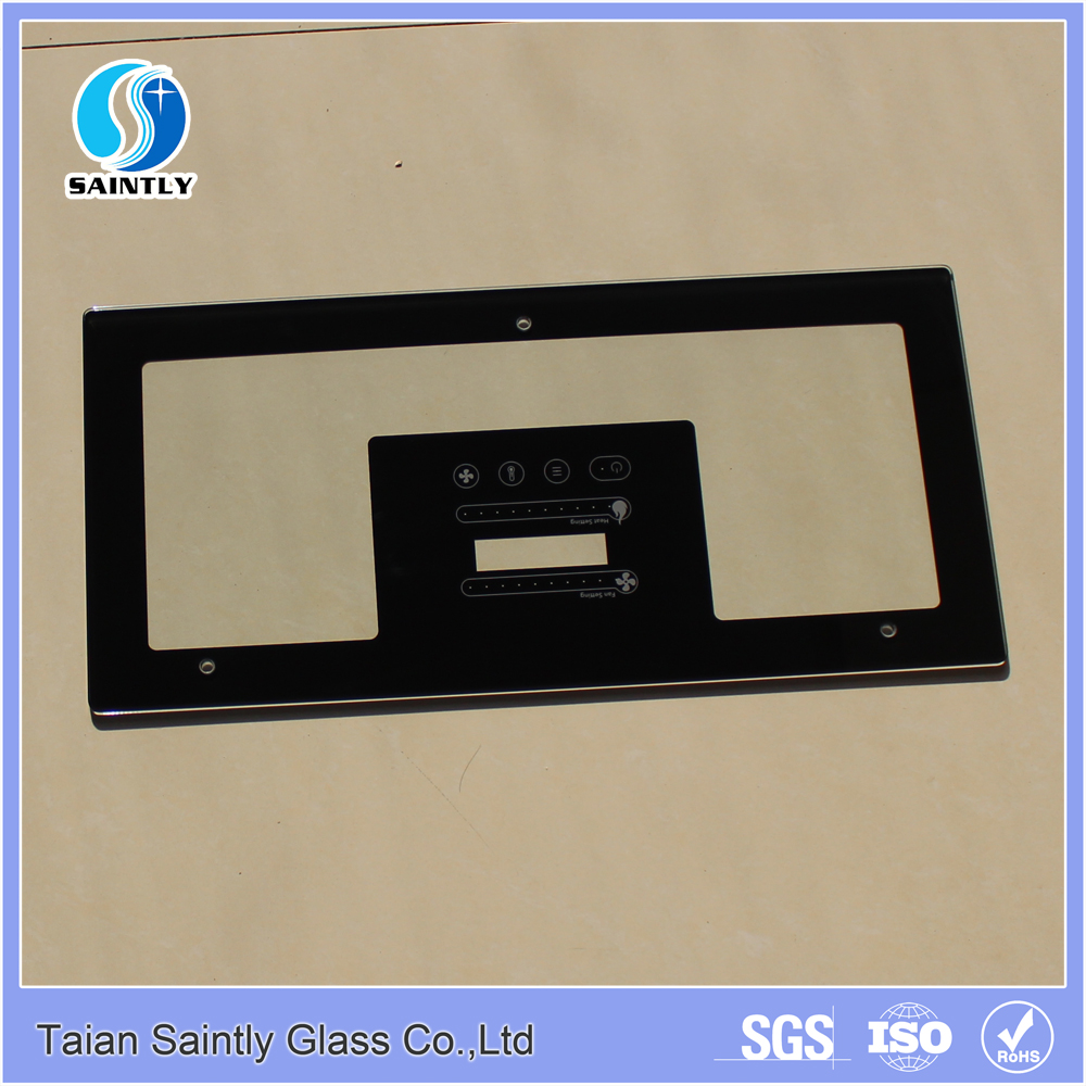 List manufacturers of stoves oven door glass buy stoves oven door new style 4mm heat resistant tempered glass for oven door eventelaan Images