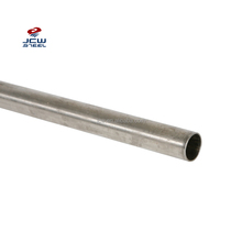 ASTM A192 Carbon Steel Pipe or Tube for High Pressure Boiler